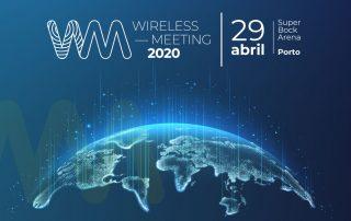 Wireless Meeting 2020
