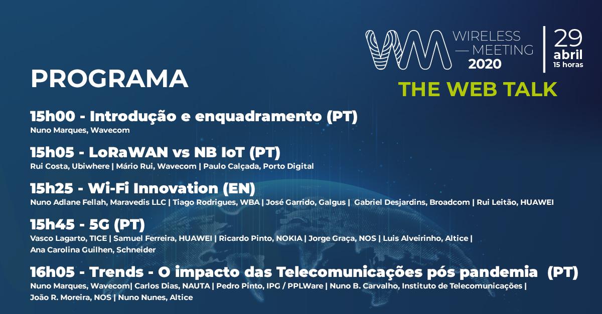 wireless-meeting-the-web-talk
